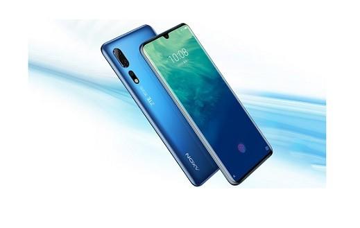 ZTE Axon 10 Pro: Android Q confermato e test iniziati a partire dalla Cina - image  on https://www.zxbyte.com