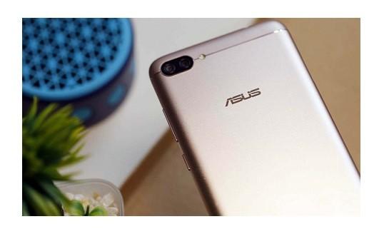 android, news -Asus ZenFone 4 Max e ZenFone 4 Selfie: prime