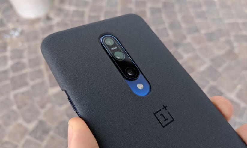 OnePlus Camera: Modalità Macro e Focus Tracking, ma non per tutti