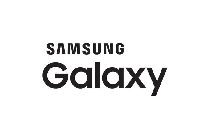 Samsung Galaxy S11: 5 varianti (3 con 5G), schermi sino a 6,9