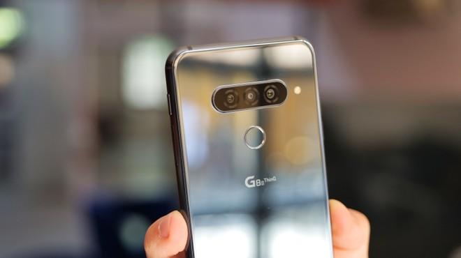 LG G10, G20, G30 e G40: LG pronta a cambiare la numerazione dei top di gamma - image  on https://www.zxbyte.com