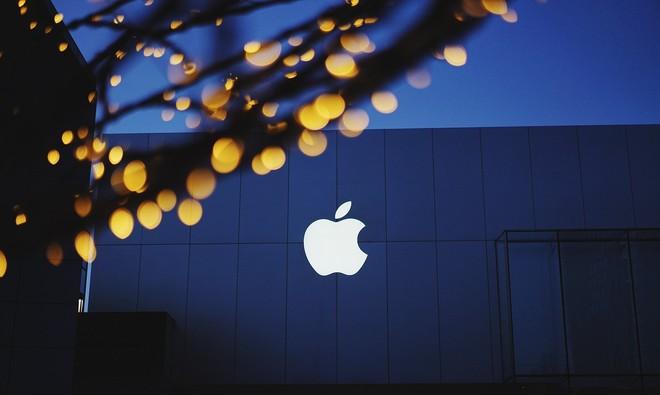 Apple: trattative ancora in corso per l'acquisizione della sezione modem di Intel - image  on https://www.zxbyte.com