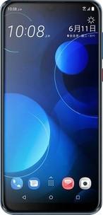 HTC Desire 19 Plus