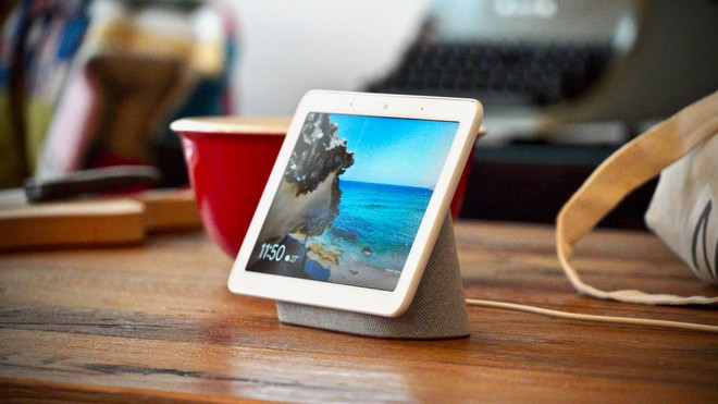 Recensione Google Nest Hub: adesso Assistant ha una faccia anche in Italia - image  on https://www.zxbyte.com