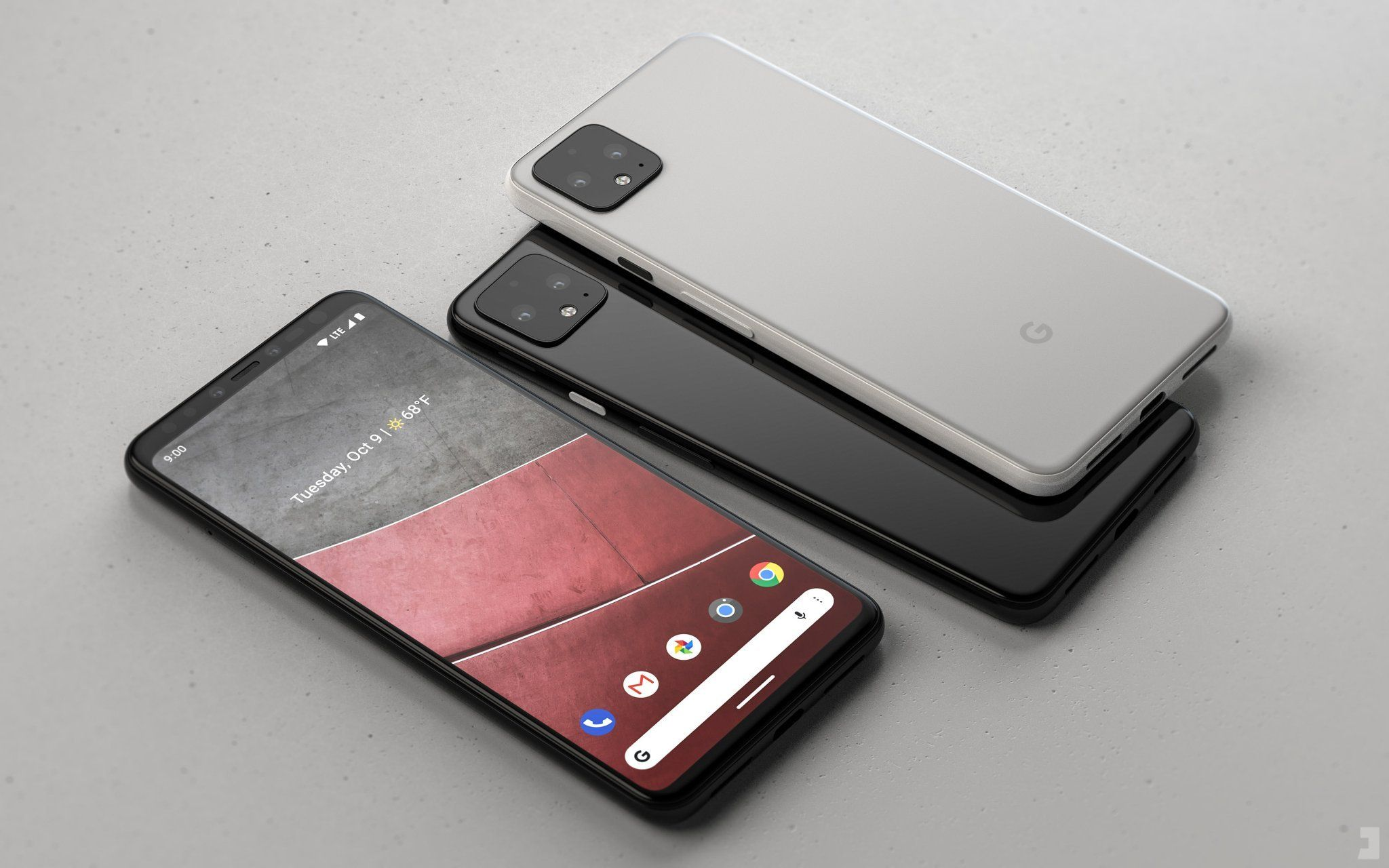Pixel bianco su sfondo bianco iphone