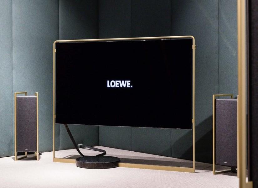 Loewe TV | Volantini e Offerte Settimanali