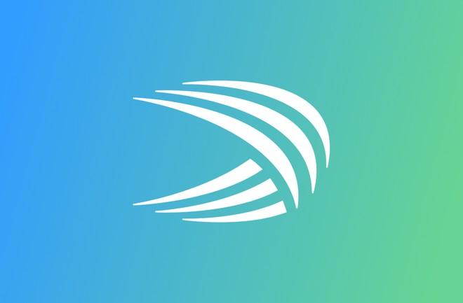Swiftkey per iOS si aggiorna: dettatura vocale (in inglese) e GIF di tendenza - image  on https://www.zxbyte.com