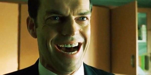 Agent Smith, il malware Android che ha colpito 25 milioni di dispositivi - image  on https://www.zxbyte.com