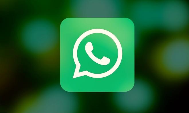 WhatsApp: in arrivo l'opzione per modificare le immagini condivise nelle chat - image  on https://www.zxbyte.com
