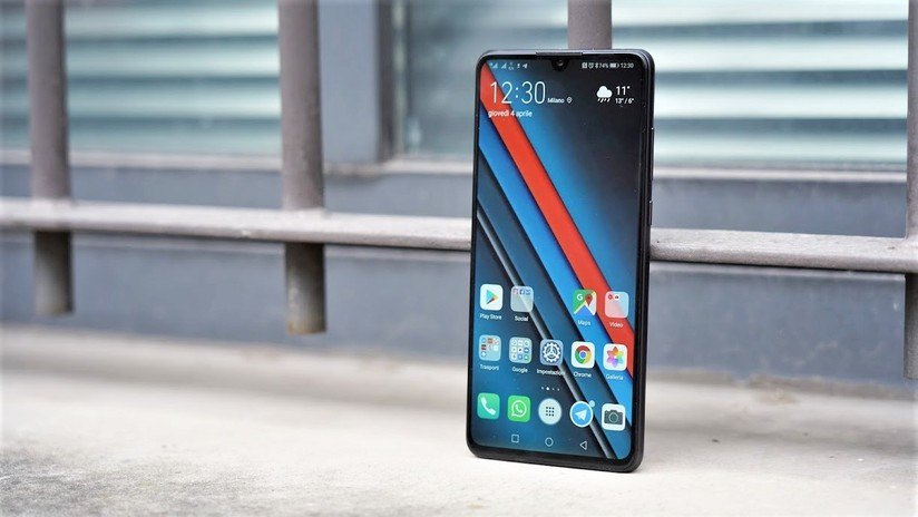 Huawei P30 in super sconto a 499 euro per il Prime Day - HDblog it