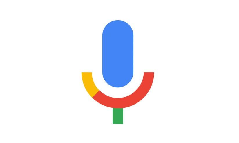 Google testa un widget per Android senza Voice Search