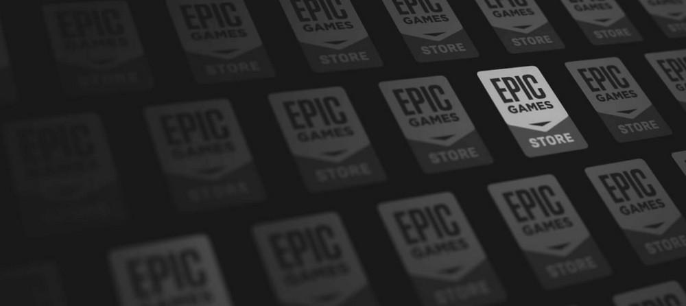 Epic Games Store, due nuovi giochi gratuiti e funzionalità
