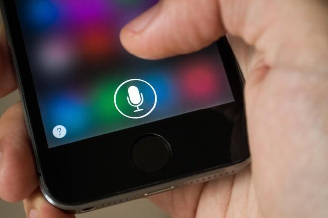 Alexa vs Assistant vs Siri: la classifica 2019 dei migliori assistenti su smartphone - image  on https://www.zxbyte.com