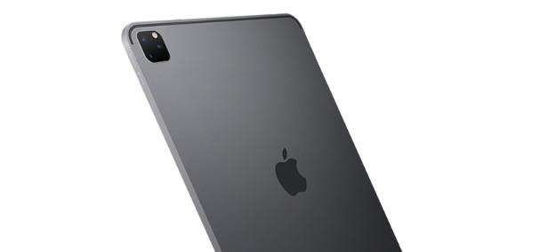 iPad Pro con fotocamera ToF posteriore e MacBook con nuova tastiera nel 2020 | Kuo - image  on https://www.zxbyte.com