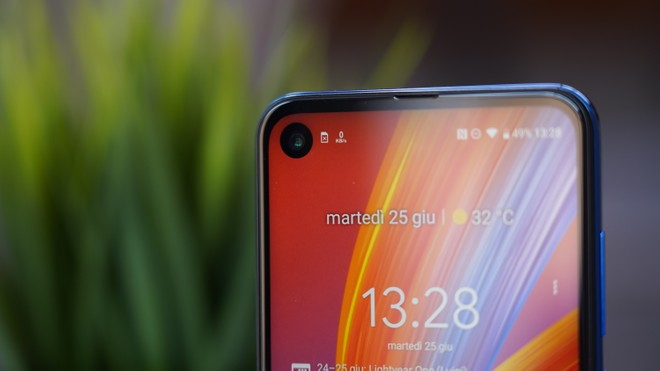 Motorola One Vision inizia a ricevere Android 10 stabile: si parte dal Brasile - image  on https://www.zxbyte.com