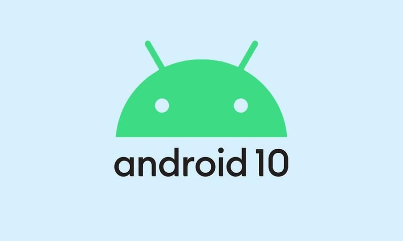 Android 10: la prima custom ROM arriva su Asus ZenFone Max