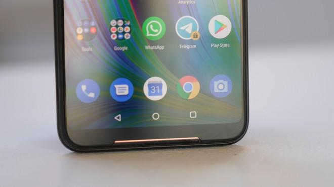 ASUS ROG Phone 2, Android 10 si avvicina: disponibile la quinta beta con novità minori - image  on https://www.zxbyte.com