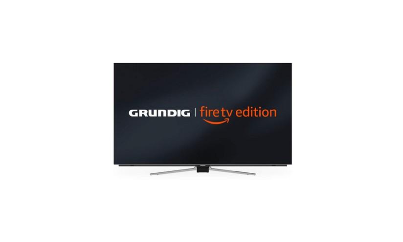 Amazon, non solo Fire TV Stick: al debutto Cube 2a gen