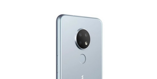 Nokia 7.2 e 6.2 ufficiali: puntano su tripla cam e costruzione | Prezzi Italia e video - image  on https://www.zxbyte.com