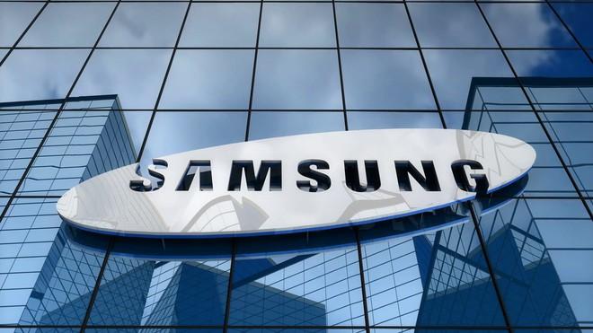Samsung Galaxy S11 Plus compare su GeekBench con 12 GB di RAM - image  on https://www.zxbyte.com