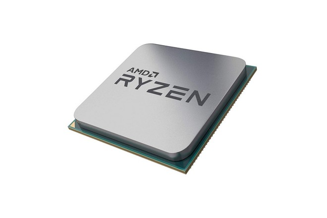 AMD Ryzen 4000 nel Q4 2020: Zen 3 a 7nm+ e nuovo chipset X670 | Rumor - image  on https://www.zxbyte.com