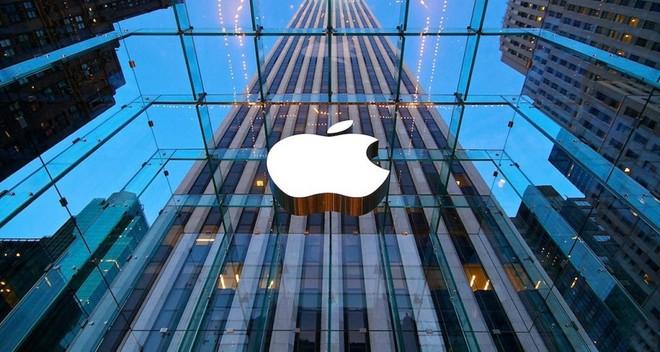 Apple starebbe pensando ad abbonamento unico per TV+, News+ e Music - image  on https://www.zxbyte.com