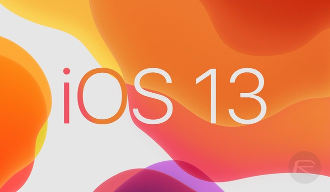Apple rilascia iOS ed iPadOS 13.2.3: corretti bug a mail, messaggi ed altro - image  on https://www.zxbyte.com