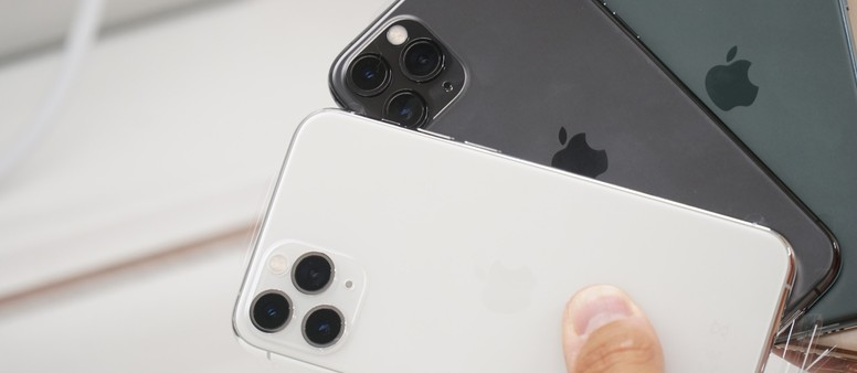 iPhone 11: cover Spigen disponibili per tutti i modelli - HDblog.it