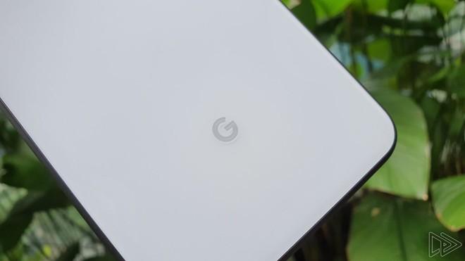 Google Pixel 5G: potrebbe essere svelato la settimana prossima | Rumor - image  on https://www.zxbyte.com