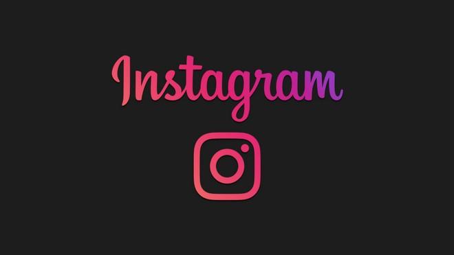 Instagram inizia a nascondere i
