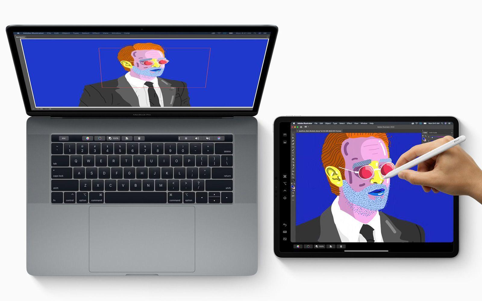 Come faccio a collegare due monitor al mio Mac mini siti Web di incontri flirt gratuiti