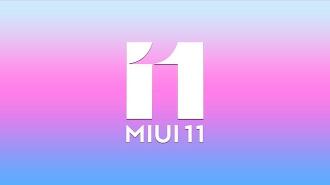MIUI 11 Global: distribuzione confermata a partire dal 22 ottobre - image  on https://www.zxbyte.com