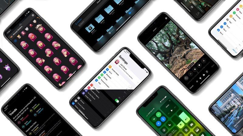 Apple Rilascia La Terza Beta Developer Di Ios Ed Ipados 132