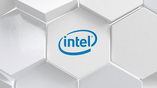 La prima GPU dedicata Intel Xe a 7nm si chiamerà Ponte Vecchio - image  on https://www.zxbyte.com