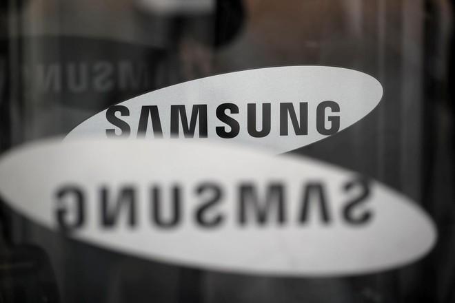 Samsung SM-A115: presunto Galaxy A11 con 32GB di storage e Android 10 | Rumor - image  on https://www.zxbyte.com
