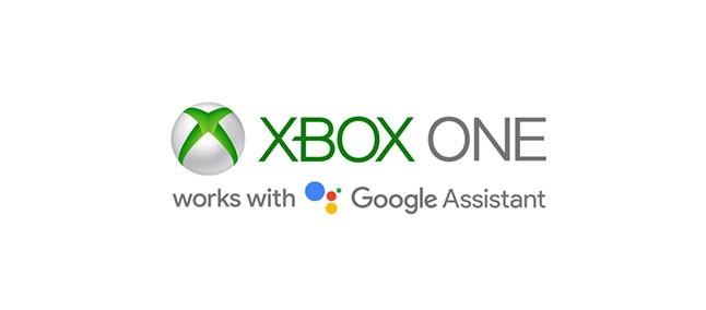 Xbox One, supporto a Google Assistant e modifiche Gamertag | update novembre - HDblog