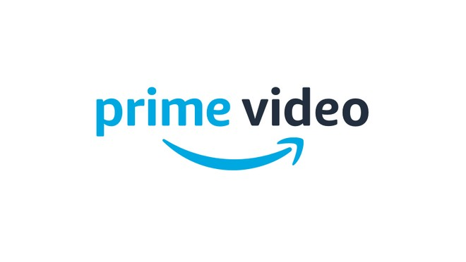 Prime Video: Amazon lavora a download automatici e possibilità di seguire gli attori - image  on https://www.zxbyte.com