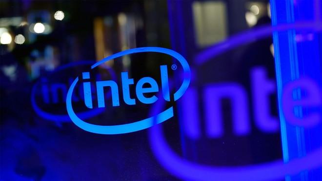 Intel spinge sull'Intelligenza Artificiale, acquisisce Habana Labs per 2 miliardi $ - image  on https://www.zxbyte.com