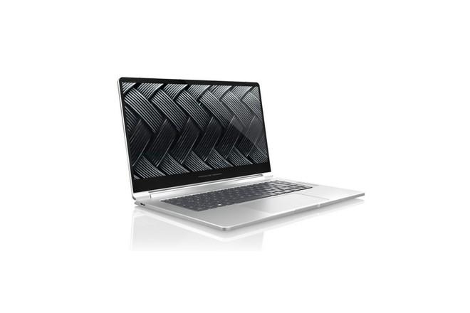 Porsche Design ULTRA ONE: notebook con telaio in magnesio e CPU Intel Core | Prezzi - image  on https://www.zxbyte.com