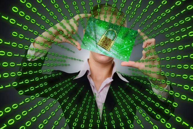Account hackerati: database da record e la falla di Facebook e Twitter - image  on https://www.zxbyte.com