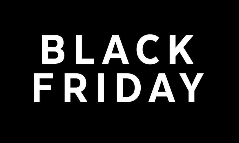 Black Friday 2019: tutte le offerte imperdibili su