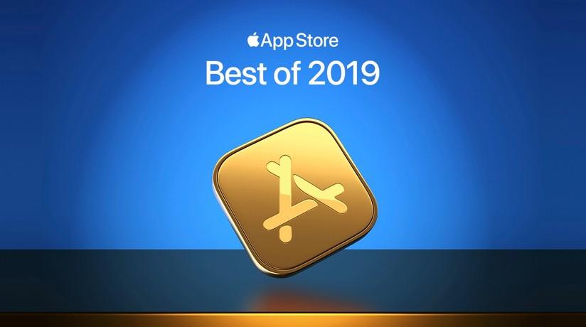 miglior posto per Il meglio del 2019 ultimo stile del 2019