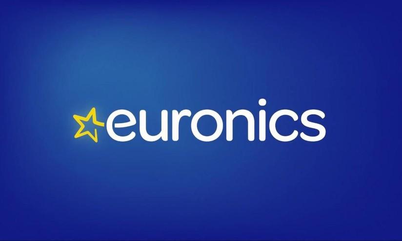 Risultato immagini per euronics