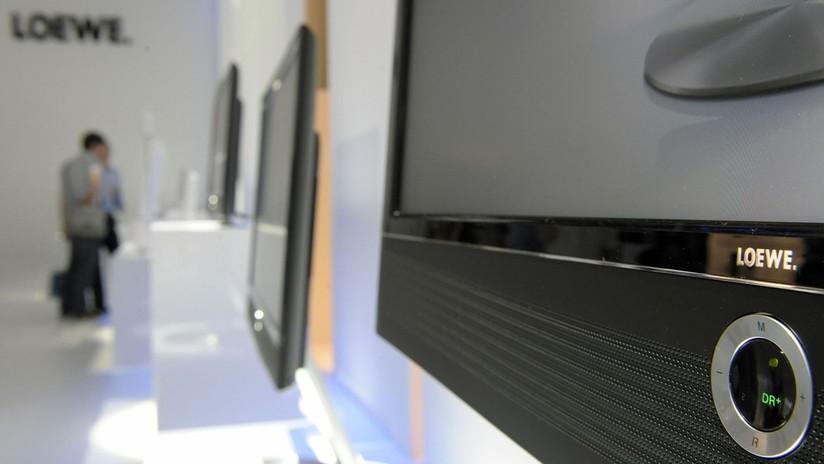 I TV Loewe potrebbero tornare presto: si tratta con Hisense ...
