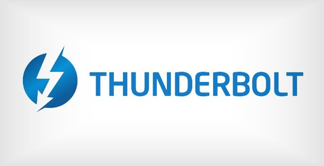 Intel: l'interfaccia Thunderbolt 4 debutterà con i processori Tiger Lake - image  on https://www.zxbyte.com