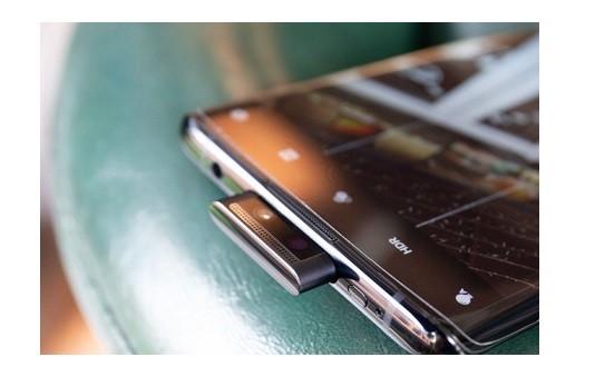 Vivo V1950A: in arrivo un NEX 3 5G con Snapdragon 865 | Certificazione TENAA - image  on https://www.zxbyte.com