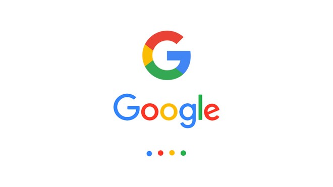 App Google (beta): funzionalità in anteprima con la nuova sezione Labs - image  on https://www.zxbyte.com