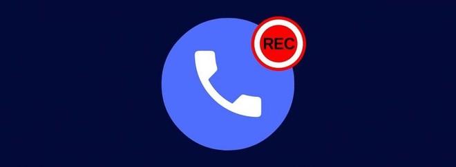 Google Telefono: la registrazione delle chiamate potrebbe arrivare in futuro - image  on https://www.zxbyte.com
