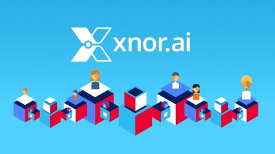 Apple acquisisce per 200 milioni Xnor.ai, startup specializzata in AI on-device - image  on https://www.zxbyte.com